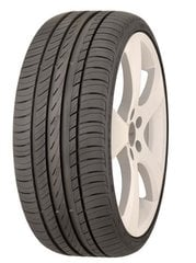 Kelly UHP 225/55R16 95 W hind ja info | Kelly UHP 225/55R16 95 W | kaup24.ee