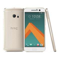 Mobiiltelefon HTC 10 (M10h) 32GB, Kuldne