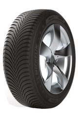 Michelin Alpin A5 215/40R17 87 V XL