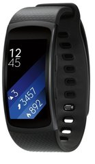 Nutikell Samsung Galaxy Gear Fit2 L (R3600DAN), must