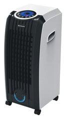 Mobiilne konditsioneer Ravanson KR-7010