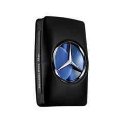 Tualettvesi Mercedes-Benz Man EDT meestele 100 ml