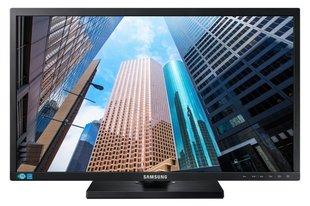 """Monitor Samsung S24E450F 24"""""""