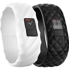 Nutikell Garmin Vivofit 3, Sculpted, WW, Bangle hind ja info | Nutivõrud (fitness tracker) | kaup24.ee