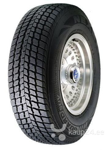 Nexen WINGUARD SUV 255/55R18 109 V XL