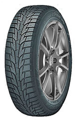 Hankook WINTER I*PIKE RS (W419) 205/50R17 93 T XL