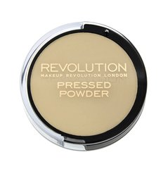 Компактная пудра Makeup Revolution London Pressed Powder 7.5 г