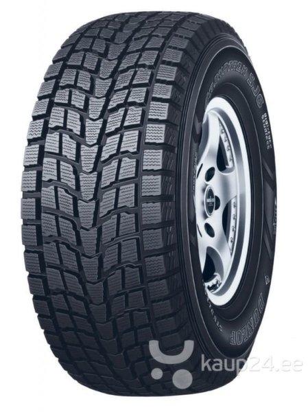 Dunlop Grandtrek SJ6 225/70R15 100 Q