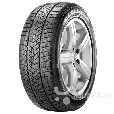 Pirelli SCORPION WINTER 215/70R16 104 H