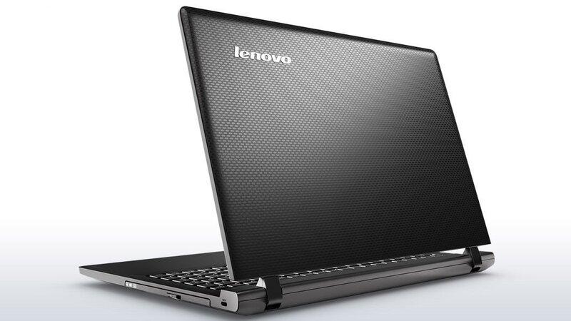 Lenovo IdeaPad 100 (80MJ00Q4PB)