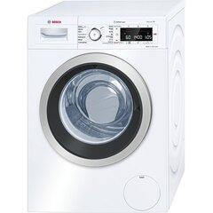 Pesumasin Bosch WAW28768SN