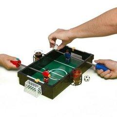 Mini lauajalgpall цена и информация | Originaalsed seltskonnamängud | kaup24.ee