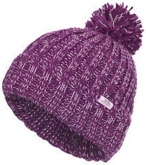 Naiste müts Trespass Lockhart