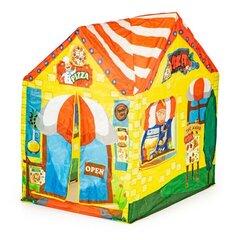 Lastetelk iPlay restoran hind ja info | Laste mängumajad | kaup24.ee