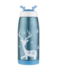 Termostass DEER, 310ml