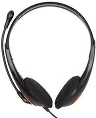 Kõrvaklapid Acme HM-01