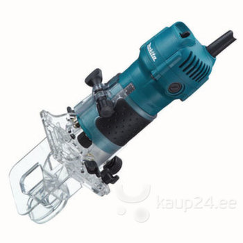 Ülafrees Makita 3710