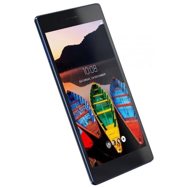 Tahvelarvuti Lenovo Tab3 A7-30M 7'', 4G, must