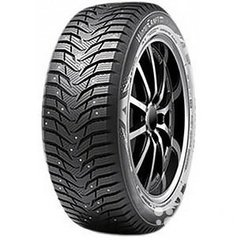 Marshal WI31 205/55R16 91 T