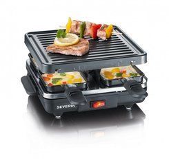 Grill Severin Raclette RG2686