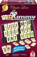 Lauamäng My Rummy LT, LV, EE