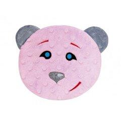 Kaisuloom My Hummy Head Pink, MH-02