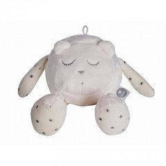 Kaisuloom My Hummy Closed Eyes Beige, MCTS-02