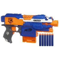 Пистолет Hasbro  Nerf STRYFE ELITE
