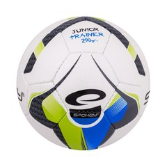 Jalgpall Spokey Junior trainer
