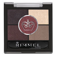 Lauvärv Rimmel Glam'Eyes HD 4,2 g