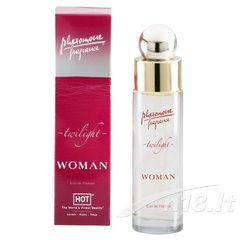 Lõhnaõli HOT Woman Twilight 45 ml