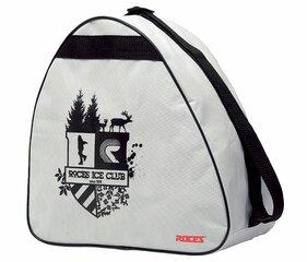 Suusasaabaste kott Roces Ice Club 30445 hind ja info | Mäesuusakotid ja mäesuusasaabaste kotid | kaup24.ee