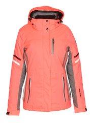 Лыжная куртка для женщин Killtec