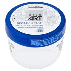 Juuksepasta L'Oreal Paris Tecni Art Deviation Paste 100 ml