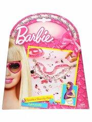 Ehted Barbie Sparkle&Hip chain hind ja info | Tüdrukute mänguasjad | kaup24.ee