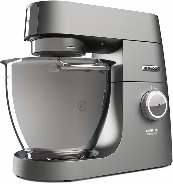 Köögikombain KENWOOD KVL8320S