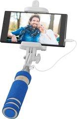 Selfie stick DEFENDER Selfie monopod folded 13.8-50.8 cm