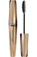 Ripsmetušš Astor Lash Beautifier Volume With Argan Oil