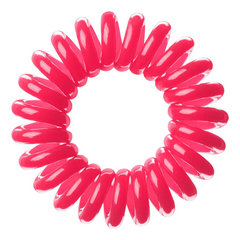 Juuksekumm Invisibobble Pinking Of You, 3 tk