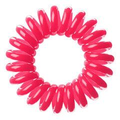 Резинка для волос Invisibobble, 3 шт.