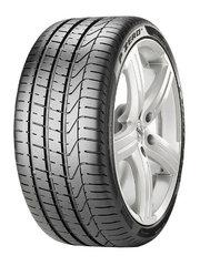 Pirelli P Zero 235/55R18 104 Y XL AO