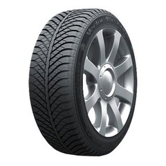 Goodyear VECTOR 4 SEASONS 205/50R17 89 V