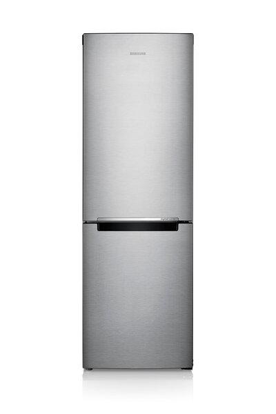 Külmik Samsung RB29FSRNDSA/EF