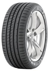 Goodyear EAGLE F1 ASYMMETRIC 2 285/35R19 99 Y цена и информация | Летние покрышки | kaup24.ee