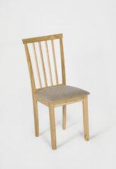 Комплект из 2 стульев Milano