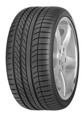Goodyear EAGLE F1 ASYMMETRIC 255/55R20 110 W