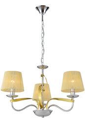 Подвесная лампа Candellux Diva