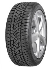 Goodyear Ultra Grip Performance 2 205/50R17 89 H ROF