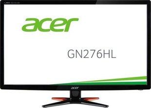 Monitor Acer GN276HLBID 27''