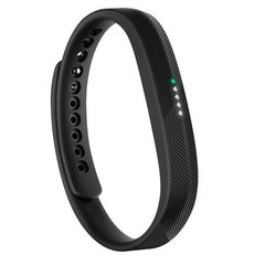 Fitbit Flex 2, must